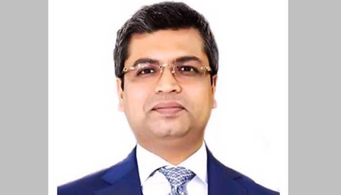Sheikh Fazle Fahim elected new FBCCI president