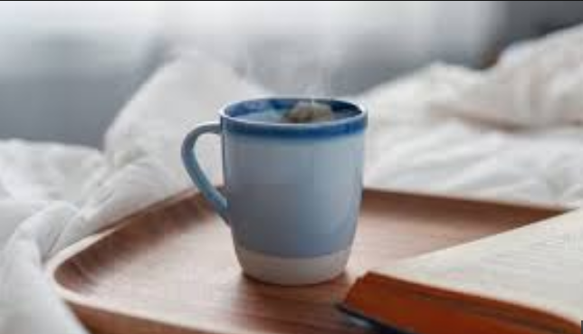 Sugar 'not necessary' for a good cuppa