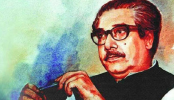 VOA to cover yearlong programmes on Bangabandhu's birth centenary