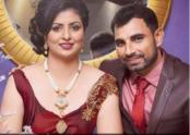 Shami's wife Hasin Jahan arrested