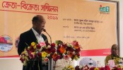 Dedicated marketplace to be set up for SME sector: Industries Minister