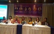 Lack of women in top management: Panel discussion held