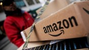 Fake review factories fooling Amazon shoppers