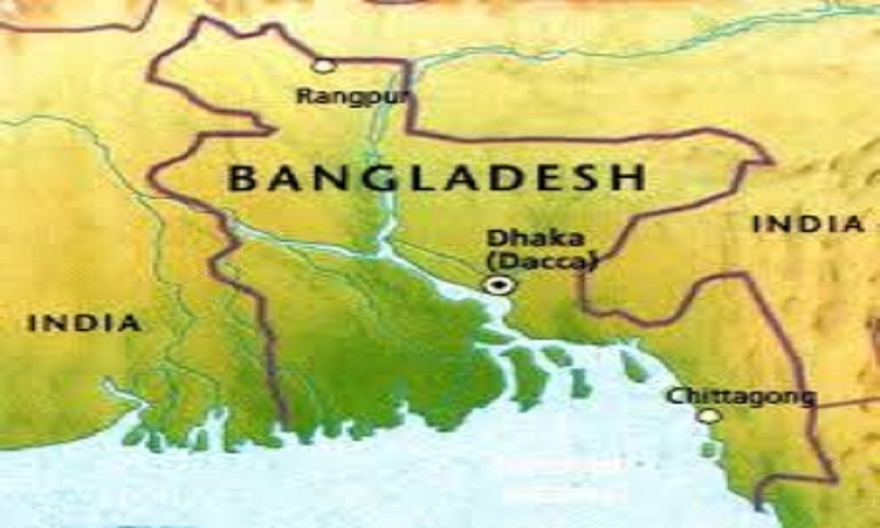 Bangladesh investigates IS claim of small blast