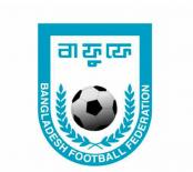 BFF reschedules final of Bangamata Football