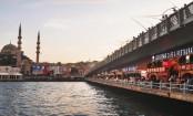 Travel: Sifting through Orhan Pamuk's Istanbul