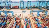 US China trade talk to begin in Beijing