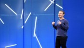 Mark Zuckerberg launches his own podcast to talk about tech