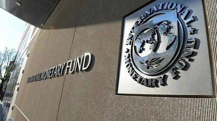 IMF delegation arrives in Pakistan for talks