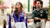 Ayushmann Khurrana and Bhumi Pednekar apt for 'Bala', says director Amar Kaushik