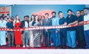 Cinebazz Films starts its journey