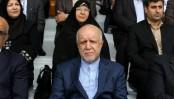 Iran says neighbours exaggerating oil capacity