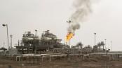Iraq rakes in $7 bn in oil revenues in April, highest in 2019