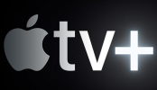 Apple can coexist with Netflix