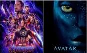Avengers: Endgame has made $1 billion already