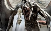 HBO's Game of Thrones has once again ridden a high body count to a record viewer count.