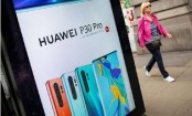 Vodafone denies Huawei Italy security risk