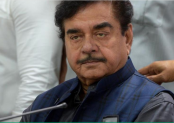 Shatrughan Sinha has assets of Rs 112 crore, 7 cars