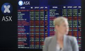 Asia markets mostly closed, Sydney up after new S&P 500 high
