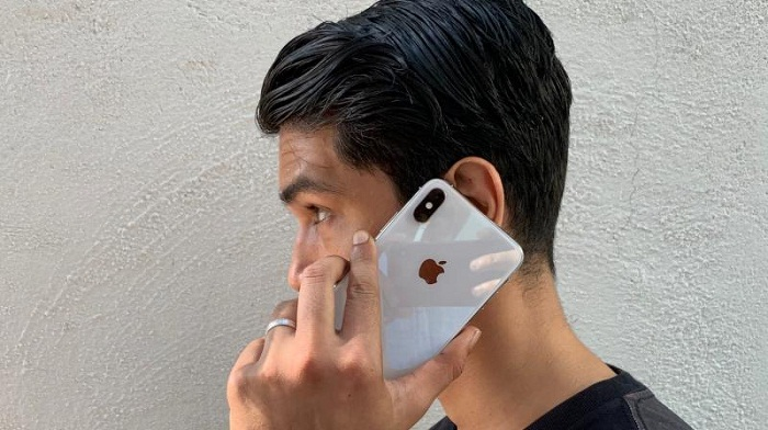 More mobile phones in the world than humans, data reveals