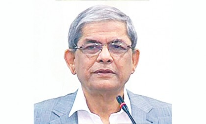 Fakhrul's JS seat declared vacant