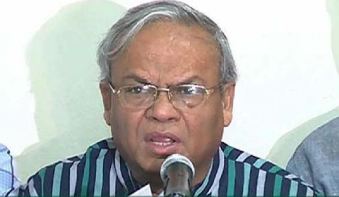 BNP asks party followers to stand beside coastal people