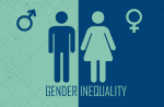 'Son Preference' and Gender Inequality