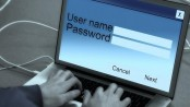 Top tips from Google on World Password Day