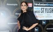 Anushka Sharma turns 31