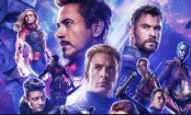 Avengers Endgame actors' salaries revealed