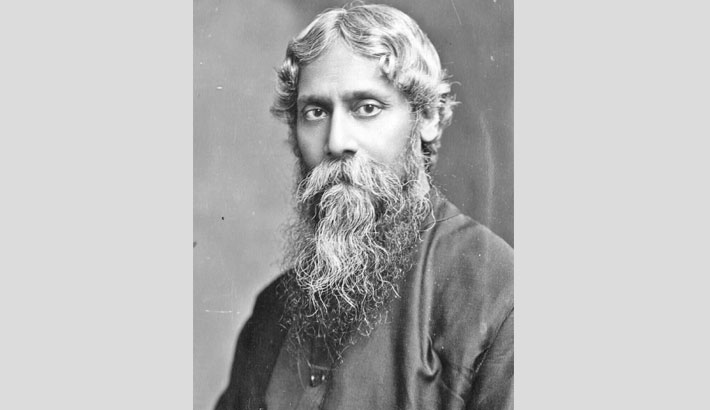 The Tale And The Truth About Tagore's Opposition To The Establishment Of DU