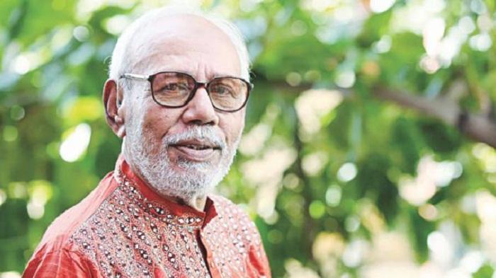 Doctors turn off ATM Shamsuzzaman's life support