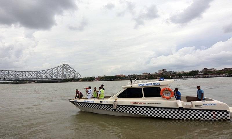 Cyclone Fani: DGCA cancels all flights to and from Bhubaneswar, Kolkata