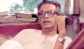 Satyajit Ray remembered on his 98th birth anniversary