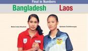 Glory awaits Bangladesh