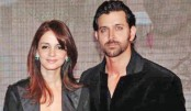 Sussanne says relationship with ex-husband Hrithik is sacred