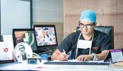 The Story Of The Youngest  Cardiac Surgeon Of South Asia