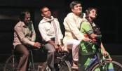 'Loko Natyadal' Comes Up With New Production