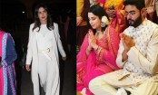 Wedding of Priyanka Chopra's brother Siddharth called off?