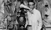 The 'Ray' of Bengali cinema