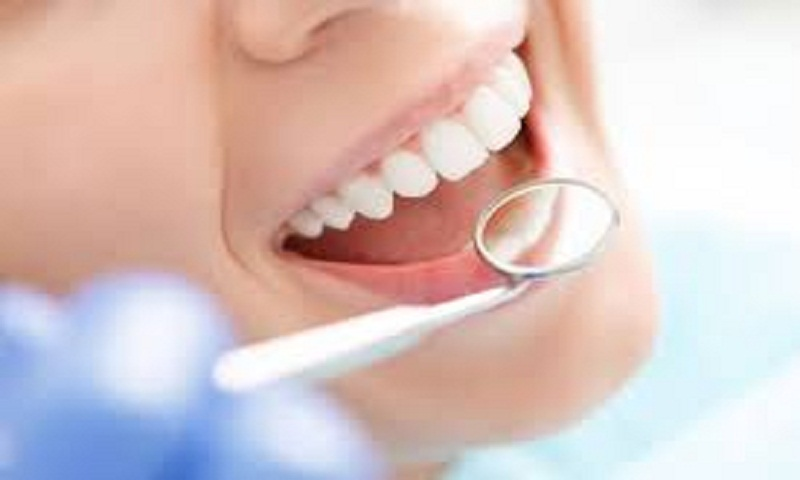 Oral Health: Useful tips to maintain good dental hygiene
