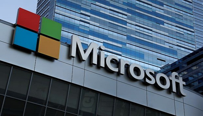 Microsoft rolls out new Cloud services for AI and blockchain