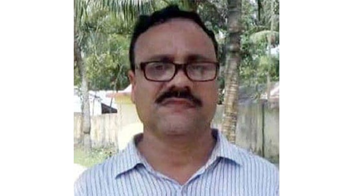 Primary School headmaster suspended over sexual abuse allegations in Joypurhat