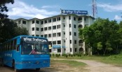 Cumilla university goes on vacation from Sunday