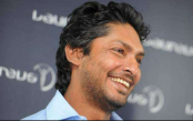 This World cup will be one of the best ever tournaments: Sangakkara