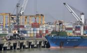 Chattogram port resumes operations
