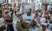 Osama bin Laden: Eight years after his death, where is al-Qaeda?