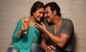 Akshay Kumar-Kareena Kapoor starrer Good News to release in December
