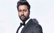 Uri a very special film for me: Vicky Kaushal