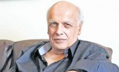 Mahesh Bhatt on Sadak 2: Not my second innings or a new beginning as a filmmaker